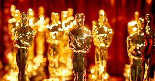 2017 academy awards best picture winner moonlight - Academy awards 2017 download ...
