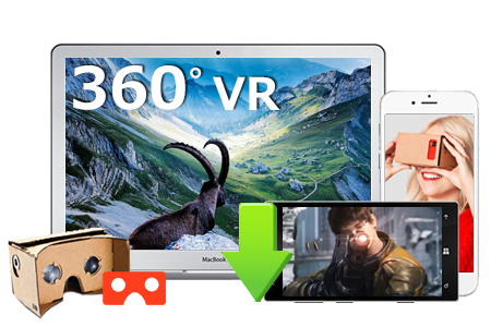 9b92da333471 Best 3D VR Movies Free Download 4K Full HD 1080P