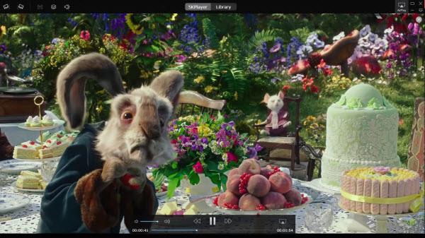 Alice in wonderland | desktop backgrounds.