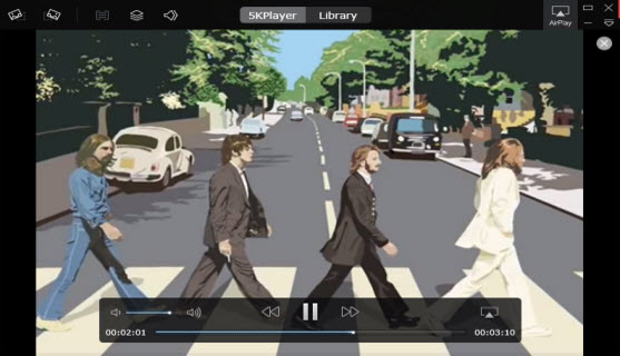 Free [download] the beatles lyrics: the stories behind the music, in….