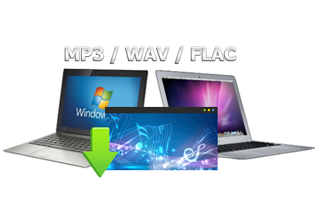 Best Background Music Free Download MP3 WAV Flac