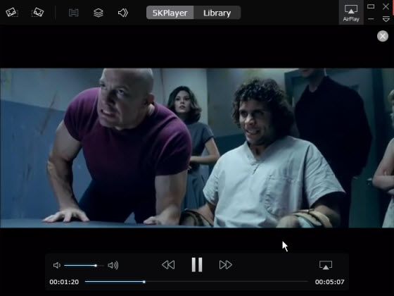 free download the crowded room hd movie leonardo