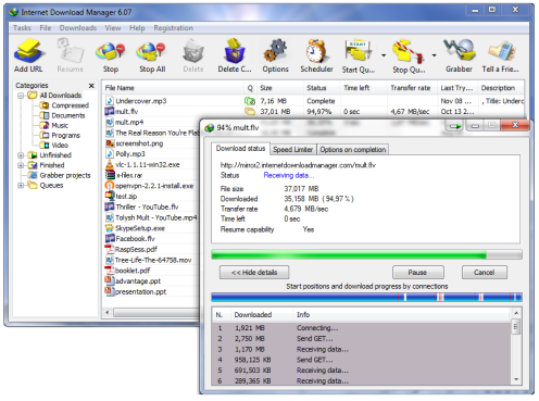 5 Stunning Freemake Video Downloader Alternatives Free Download