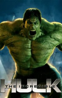 planet hulk full movie download in tamil