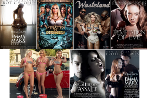 free adult movie downloads