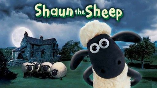 shaun the sheep hindi version full