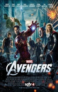 2016-2018 Best Upcoming Marvel Movies List HD Free Download