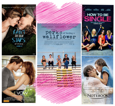 Best valentines day movie top 12 list classics and new 5kplayer download valentine movies ccuart Images