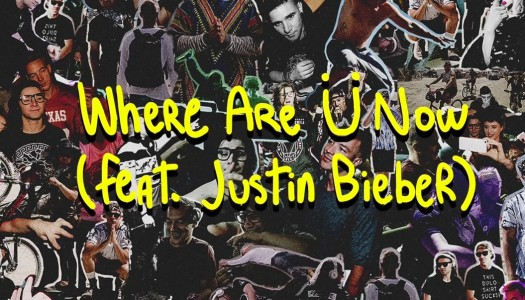 download where are you now mp3 free