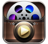 Media Player Classic Alternative