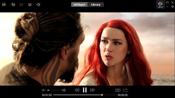 Aquaman Movie Free Download In Hindi In 1080: Free Download Aquaman HD 1080P Best DC Movie 2018