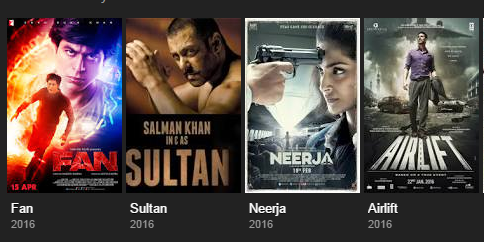 free download bollywood movies