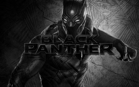 black panther full movie download in hindi u torrent