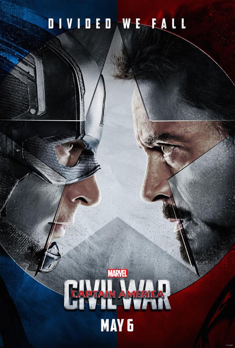 free download captain america 3 civil war mp4 1080p hd movie trailer. Black Bedroom Furniture Sets. Home Design Ideas