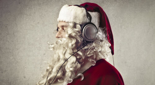 Free download christmas songs 2017 and play christmas carols mp3.