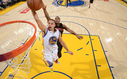 Free download stephen curry nba highlights hd and top plays voltagebd Image collections