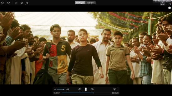 Nazar telugu movie hindi dubbed free download highpeak.