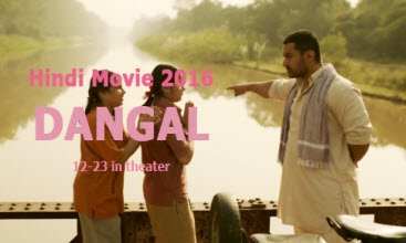 Dangal Full Movie Download Free In Hd 1080p Mp4