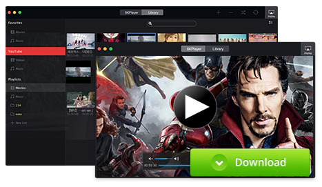 download free movies software for mac