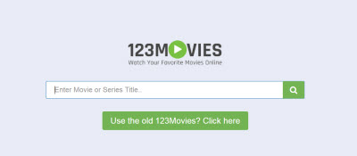 How To Download Movies From 123movies 720p 1080p Free