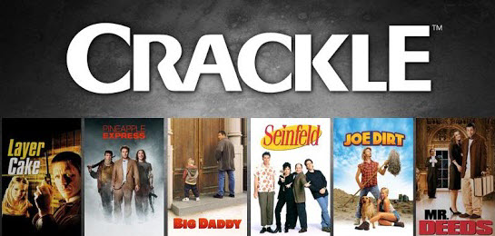 how to download crackle full movie watch on apple tv