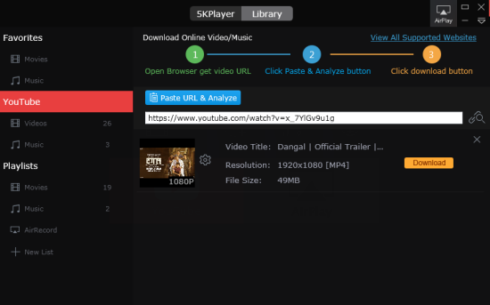 bittorrent download movies free hindi