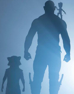 2017 Marvel Movie Guardians Of The Galaxy 2 Free Download