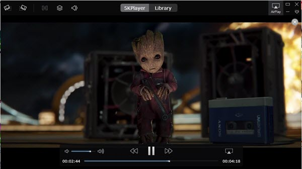 guardians of the galaxy kickass 1080p
