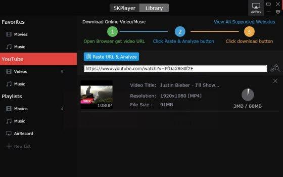 I'll Show You Justin Bieber Purpose Album Free Download