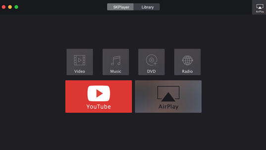 How to Download YouTube Audio MP3 Music Freely