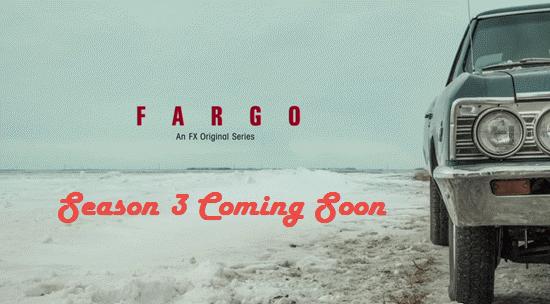 fargo season 1 1080p download