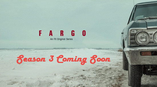 Fargo season 1 torrent download file