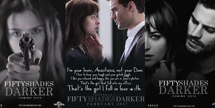 Fifty Shades Darker 2017 Full Movie Free Download HD 1080p MP4
