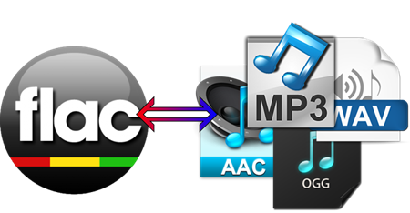 Where can I download FLAC songs for free? - Quora