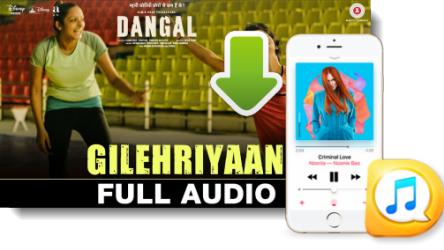 dangal full movie hd 1080p download