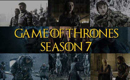 download torrent game of thrones season 1 with english subtitles
