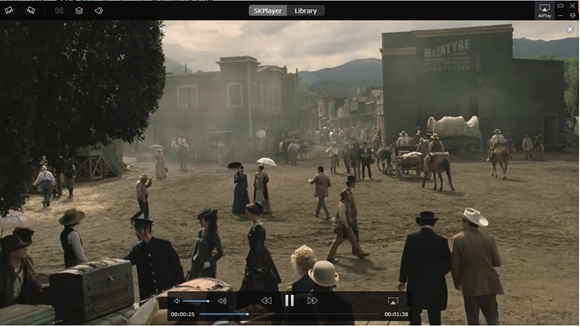 HBO] Free Download HBO Westworld Full Episodes HD 1080p MP4 etc