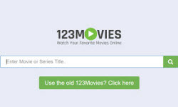 best torrent sites to download latest bollywood movies