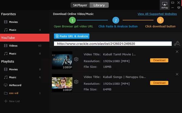 A Beginner's Guide to Torrent File Sharing - Lifewire