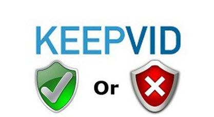 keepvid video joiner how to use