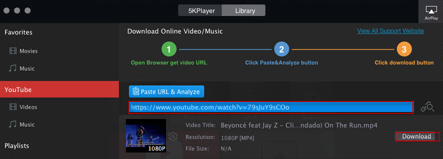 VIO Player - How to uninstall VIO Player, what is VIO Player