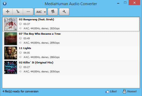how to download music from youtube to mp3 on mac