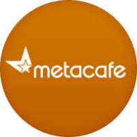 Free sports streaming site - Metacafe