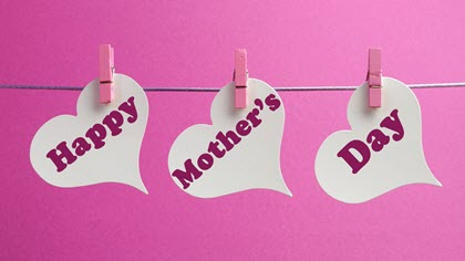 Happy Mother's Day Songs Download MP3 Free for Dear Mom