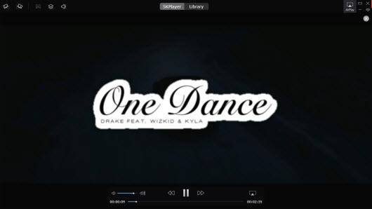 Guide: Download Drake One Dance MP3 MP4 Ft  Wizkid & Kyla