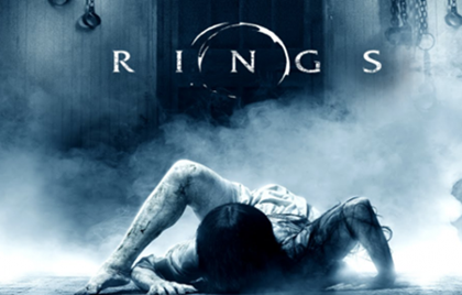 conjuring 2 full movie download in english mp4