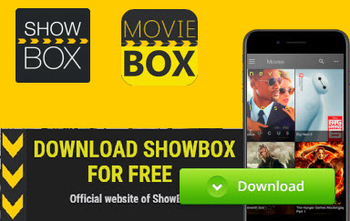 movie box download for iphone how to get showbox for iphone 7 plus and before 7515