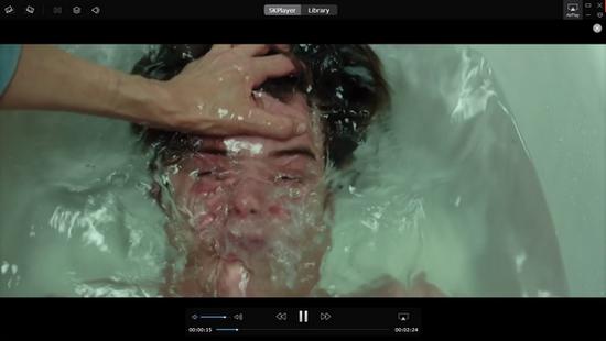 Watch Eyes Wide Shut Full Movie Online Free | Series9 ...