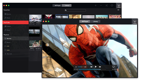 Spiderman the movie game free download « igggames.