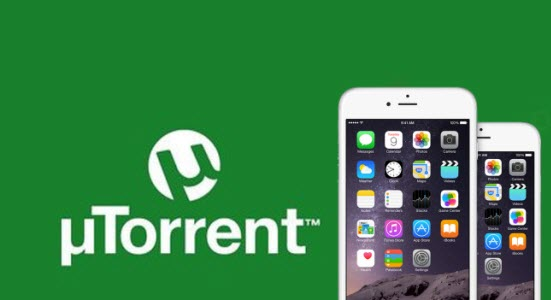 Top 3 Torrent for iPhone 7 (Plus) iOS 10 Download: Fastest